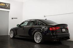 Audi S4, Audi Allroad, Audi Kombi, Volkswagen, Audi A3 Sedan, Carros Audi, Audi Wagon, Lexus Ls 460, Audi Cars