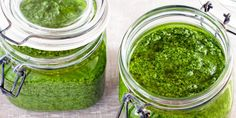 Recipe Parsley Pine Nut Pesto by karenslater, learn to make this recipe easily in your kitchen machine and discover other Thermomix recipes in Sauces, dips & spreads. Basil Pesto Recipes, Pasta Recipes, New Recipes, Favorite Recipes, Delicious Recipes, Dinner Recipes, Homemade Tomato Sauce, Homemade Pesto, Chutney