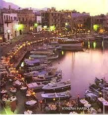 cyprus paphos - less than 60 days 'til I'll be there! #NLholiday #summer