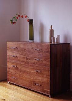 www.darkoakfurniture.co.uk love walnut furniture, we do, have lots for sale. Repin and like please! Share the dark walnut furniture love