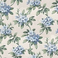 Fundo Floral 650