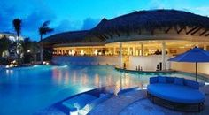 Book Now Larimar Punta Cana, Bavaro on TripAdvisor: See 10,767 traveler reviews, 12,983 candid photos, and great deals for Now Larimar Punta Cana, ranked #2 of 25 hotels in Bavaro and rated 4.5 of 5 at TripAdvisor.
