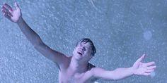 VIDEO. I 50 film più commoventi di sempre. La classifica delle pellicole che ci hanno fatto piangere di più