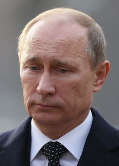 Vladimir Putin Photos Photos: World Leaders Honor World War II Gestapo Victims Current President, Short Hair Styles Easy, Prisoners Of War, Vladimir Putin, World Leaders, World War Ii, Trade Fair, Love, Angela Merkel