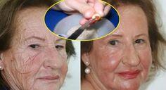 El rostro es la zona más visible de todo el cuerpo, pues está ubicado en la cabeza. Por eso es tan importante para muchas personas tener la cara impecable, sin manchas ni arrugas, sin embargo, sabemos que esto no es una tarea fácil. Ya sea por factores como el clima, el sol, el acné o …