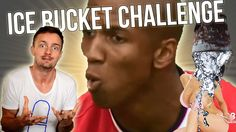 Ice bucket challenge - Doza de Has