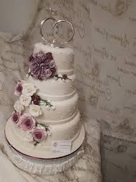 Image result for gr8 cakes and bakes