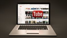 Youtube: come avere tante visualizzazioni Istruzioni per l'uso! Youtube: come avere tante visualizzazioni ? Con questo articolo, vi daremo alcuni consigli