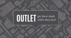 Outlet - Shop | Pampered Chef US Site