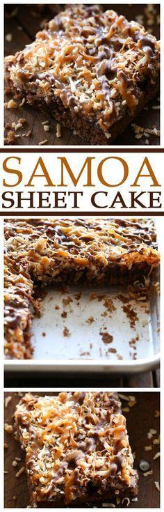 Perfect chocolate cake mix