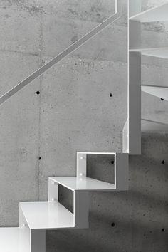 Gallery - House in Lubliniec 2 / Dyrda Fikus Architekci - 5