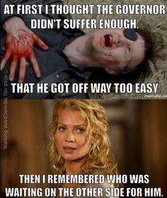 The Walking Dead season 4 funny memes Walking Dead Season 4, Walking Dead Tv Series, Walking Dead Funny, Walking Dead Zombies, The Walking Dead 3, Top Tv Shows, Great Tv Shows, Twd Memes, Funny Memes