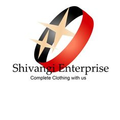 Today's Featured ECA Shivangi Enterprise Category: Home & Garden Bed & Bath Apparel Women 37 products | 1,366 people connect with this ECA   Featured Items from Shivangi Enterprise Ahm...