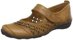 Manitu 840480 Damen Slipper - http://on-line-kaufen.de/manitu/manitu-840480-damen-slipper