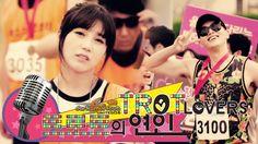 트로트의 연인 / Trot Lovers [episode 1] #episodebanners #darksmurfsubs #kdrama #korean #drama #DSSgfxteam UNITED06
