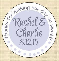 custom wedding stickers sleek and chic wedding stickers wedding