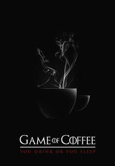 https://www.anforadearomas.pt/ - Jogo do Café: Bebemos ou dormimos