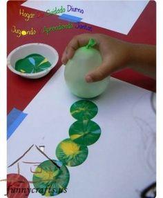 balloon_printing