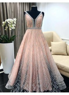 sort_by=best , Discover your dream prom dress. Our collection features affordable prom dresses, chiffon prom gowns, sexy formal gowns and more. Find your 2020 prom dress Pink Evening Dress, Sequin Evening Dresses, V Neck Prom Dresses, Unique Prom Dresses, Dress Prom, Dress Long, Evening Gowns, Formal Dresses, Wedding Dresses