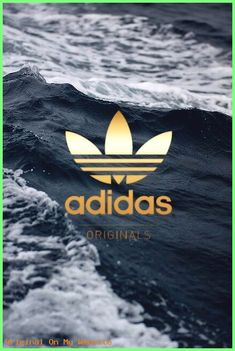 best nike and adidas background logos Puma Wallpaper, Beste Iphone Wallpaper, Tumblr Wallpaper, Cool Wallpaper, Cool Pictures For Wallpaper, Adidas Backgrounds, Cute Backgrounds, Cute Wallpapers, Desktop Backgrounds