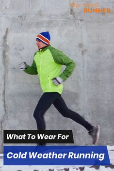What to wear for Cold Weather Running - running in cold weather Running Workouts, Running Tips, Fun Workouts, Trail Running, Training Plan, Running Training, Weight Lifting Plan, Running In Cold Weather, Best Running Shoes