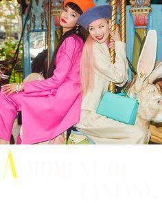 Goth Memes, Yuka, Girl Model, Travel Pictures, Fashion Looks, Vogue, Princess Zelda, Photoshoot, Poses