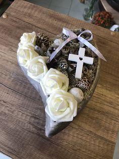 Advent, Design, Christmas Decor, The Creation, Flowers, Diy, Tips