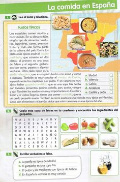 fixit and forgetit favoritos con 5 ingredientes fix it and forget it spanish edition
