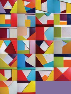 Lettercult Best of Custom Lettering 2010 - ANNE ULKU