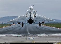 France - Air Force 338 aircraft at Lossiemouth