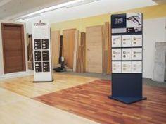 BB Timber SA, Stabio, Arredamento, Parquet, Porte