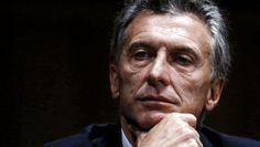 Macri más complicado: la oposición impulsa una investigación por las cuentas offshore