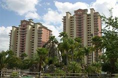 vacation rentals to book online direct from owner in . Vacation rentals available for short and long term stay on Vrbo. Orlando Vacation, Orlando Resorts, Orlando Florida, Disney World Resorts, Disney Vacations, Visit Orlando, Lake Buena Vista, Usa 2016, Top Hotels
