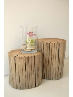 treibholz treibholz deko schreibtisch b rostuhl schwemmholz diy drift wood diy pinterest. Black Bedroom Furniture Sets. Home Design Ideas