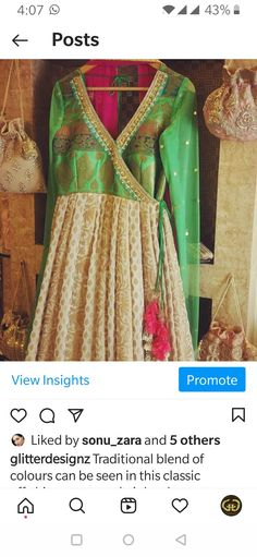 Bollywood Fashion, Sari, Saree, Saris, Sari Dress