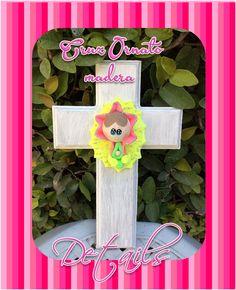 cruz ornato (madera) details souvenirs facebook