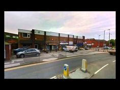 Reference 4403 Nottingham Hair Salon For Sale | Blacks Business Brokers