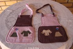 Diy And Crafts, Patches, Dolls, Vintage, Aprons, Blog, Craft Tables, Clothing Staples, Clothes Pegs