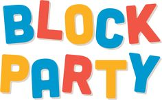 Detroit Police Department announces Community Block Party and Free Food Giveaway
