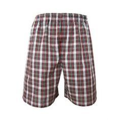 Frégoli 401 - Frégoli 401 Boxer short (aussi sport et plage) , tailles 12 à 16, très facile