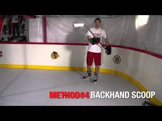 WongMania Hockey Tips: Jeremy Rupke Teaches Us the Scoopy Puck Move! - http://hockeyvideocenter.com/wongmania-hockey-tips-jeremy-rupke-teaches-us-the-scoopy-puck-move/
