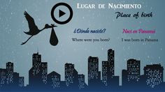 Spanish Phrases and Questions for Basic Conversations - SpanishLearningLab