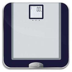 Best Fitness Scales- EatSmart Precision Tracker Digital Scale