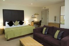 1 Bedroom Flat, Queens Gate Gardens, South #Kensington, SW7  Price £1,218 pw. #London
