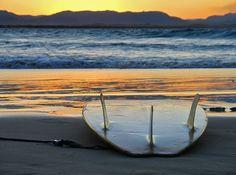 #3165 Sunrise, Coast, Sunrises, Sunrise Photography, Rising Sun, Seaside
