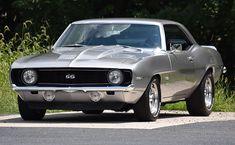 Chevy Classic, Classic Cars, Chevy Muscle Cars, Chevrolet Camaro, Corvette, 70 Chevelle, 67 Camaro, Acura Nsx, Pony Car