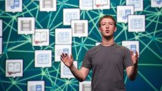 10 Reasons Why We're Quitting Facebook in 2015