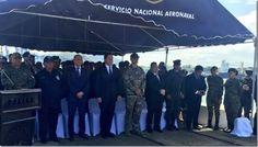 Panamá cierra frontera con Colombia por operación contra el narcotráfico http://www.inmigrantesenpanama.com/2016/05/10/panama-cierra-frontera-con-colombia-para-combatir-narcotrafico/