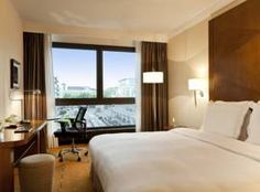 BOOKING.COM  Busqueda de Hoteles, Hostales, Alojamiento Warwick Geneva, Ginebra