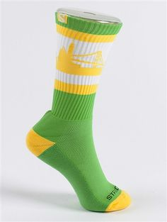 lot Happy Colorful Socks Men Yellow and Brown,Nested Ring Shape,socks men pack hanes